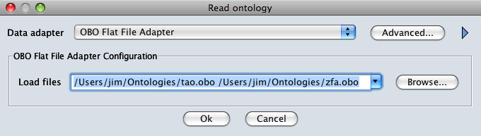 Open two ontologies.png