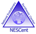 NESCent Logo.png